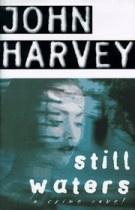 harvey 413268