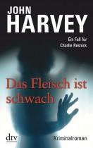 harvey 9783423212793