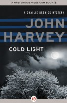 harvey-coldlight