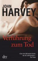 harvey erstling lonley hearts 9783423211123