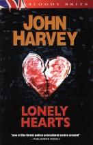 harvey lonely hearts 987954