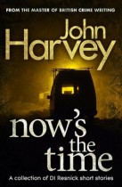 harvey rsz_now's_the_time