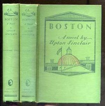 Boston_(book)