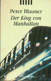 Peter-Blauner+Der-King-von-Manhattan