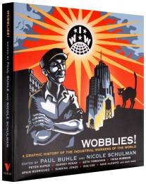 Wobblies-1050st-7d7dac513641ed83b37d790996b85ebb