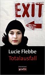 cover flebbe_BO1,204,203,200_