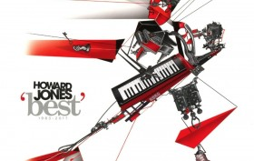 howardjones_best
