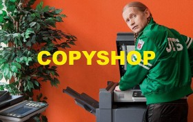 romano_copyshop