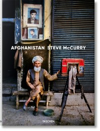 steve_mccurry_afghanistan-cover_05326
