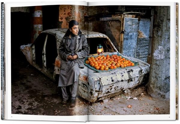 steve_mccurry_afghanistan-image_03_05326