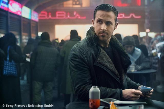 blade-runner-2049-mit-ryan-gosling2