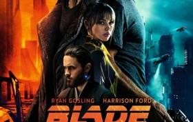 blade-runner-2049b