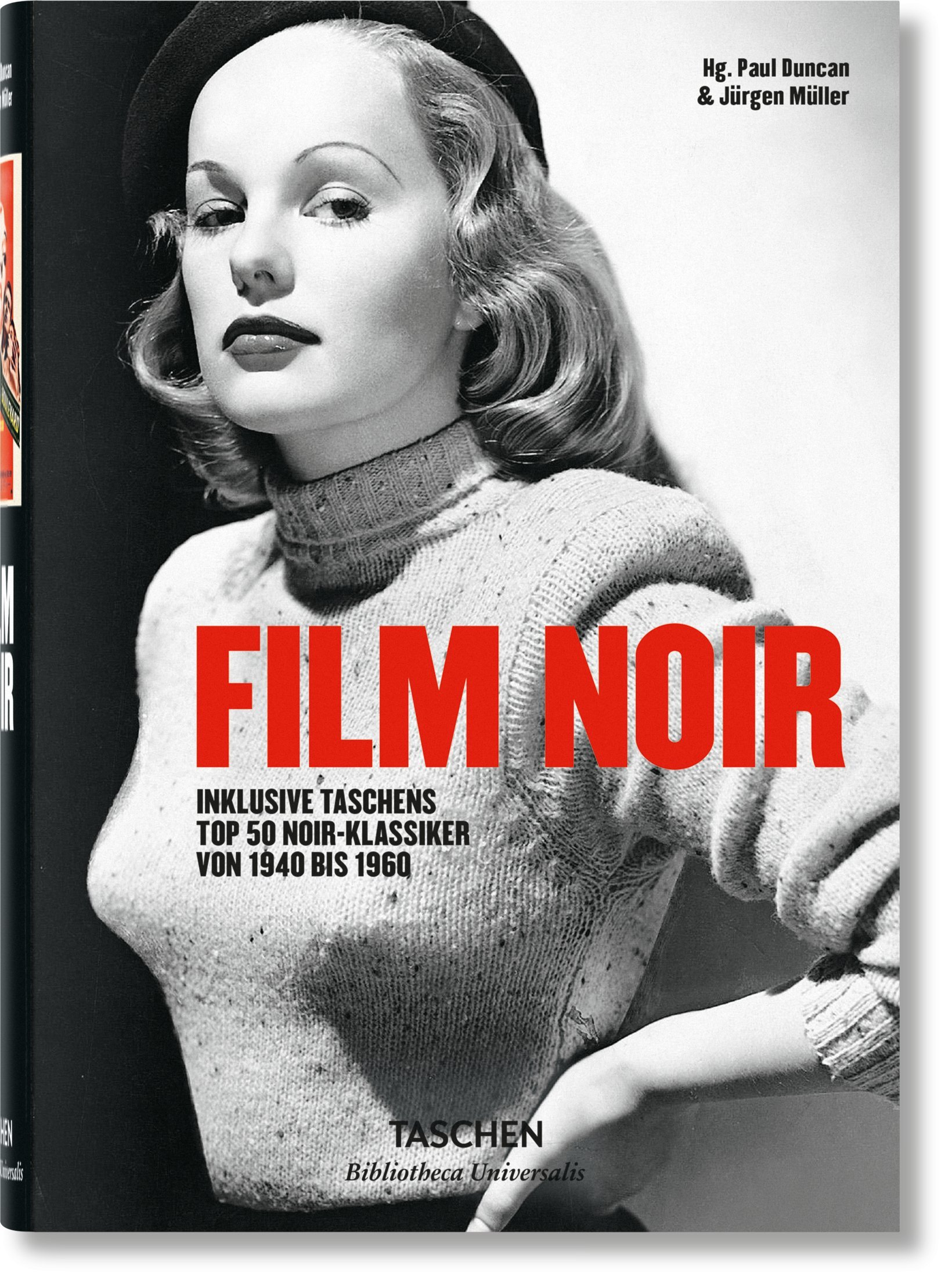 bu-film_noir-cover_49343