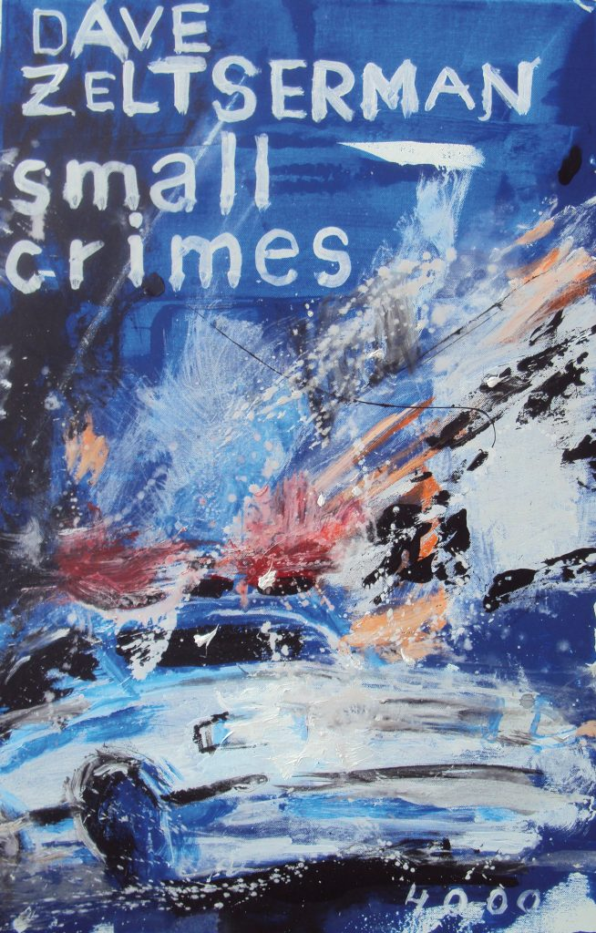 chop Dave-Zeltserman-Small-Crimes-654x1024