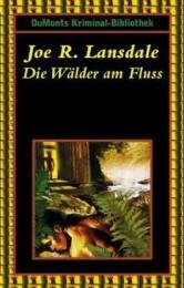 lansdale die_waelder_am_fluss-9783832183301_xxl