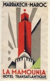 pfff mamouia 0efd19a75bd7fe0969eef9b8e39a85e7--la-mamounia-art-deco-posters