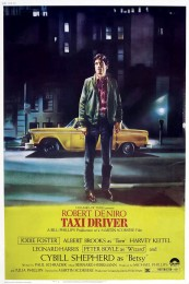 pflüger Taxi_driver_movieposter
