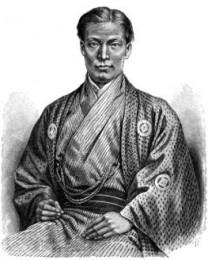 pfl yamamoto-tsunetomo