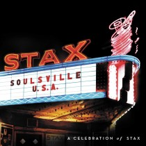 various_stax