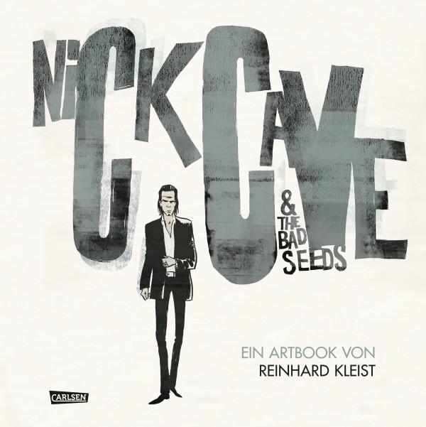 OD_9783551763297-Nick-Cave_Artbook_Cover_A01.indd