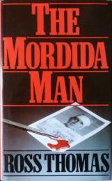 _Thomas_Mordida_UK