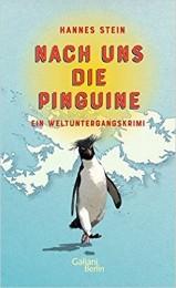 chop pinguine 51AsHETedkL._SX304_BO1,204,203,200_