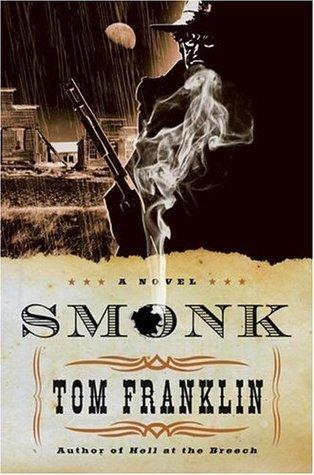 cm_smonk cover1[5831]
