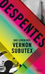despentes_subutex