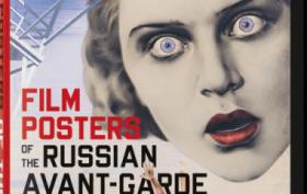 film_posters_russian_hc_bu_int_3d_45517_1703011414_id_1115828