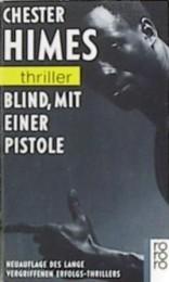 himes blind 9783499428678-de-300