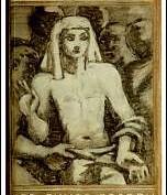 joseph und seine brüder