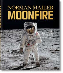 ju-mailer_moonfire_trade-cover_05738