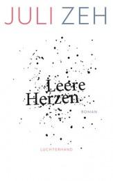 julie_zeh_leere_herzen