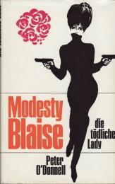 para_Modesty