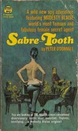 para_modesty sabre-toothd
