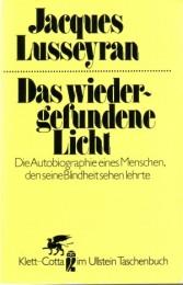 pflü gd Jacques-Lusseyran+Das-wiedergefundene-Licht