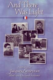 pfl lusseyran-book