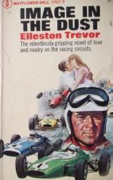 quill Trevor-Elleston-Image-In-The-Dust-4511-p