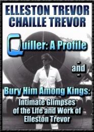 _quiller Profil