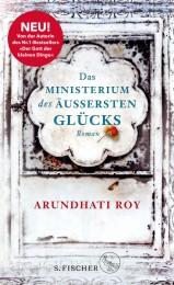 roy_Ministerium