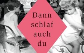 slimann_schlaf