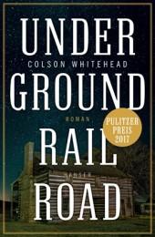 whitehead_underground