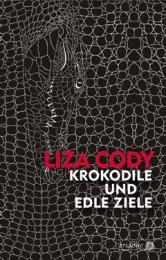 Cody_Krokodile-edle-Ziele_Homepage