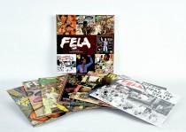 Fela_BoxSet_v1_1024x1024