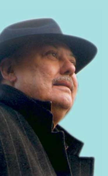 Frank Göhre