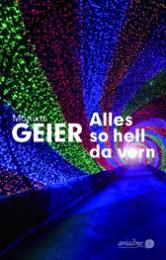 Geier-Alles-so-hell-da-vorn_Homepage