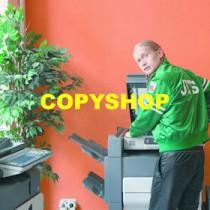 Romano-Copyshop