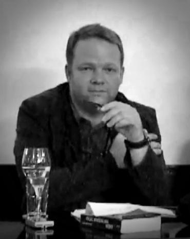 Ulrich Noller