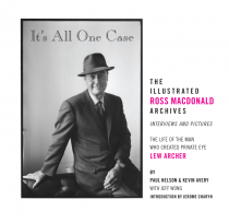 alf_cm_all-one-case