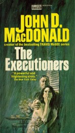 car 0260-executioners-the-1486